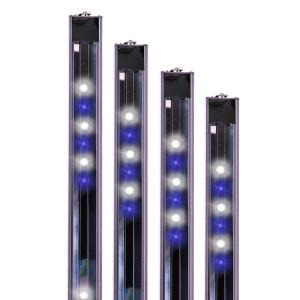 50/50 Tech LED Strip Light - Reef Brite