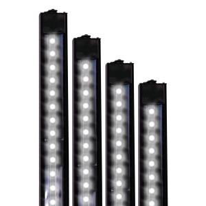 White Daylight XHO LED Strip Light - Reef Brite