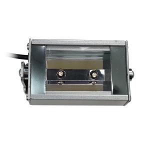 UV-A Mini Magnum LED - Reef Brite