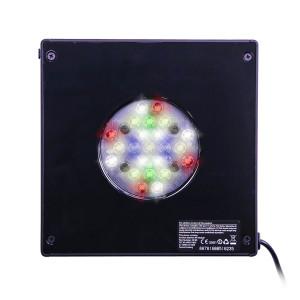 Ecotech Radion XR15 FW G4 Pro Freshwater LED Light fixture - Ecotech Marine