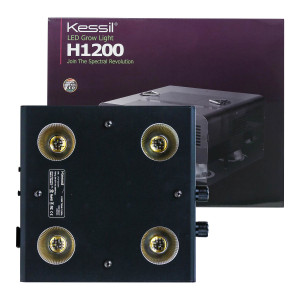 H1200 Tuna Flora Refugium Light - Kessil