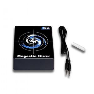Magnetic Stirrer for GHL Doser 2