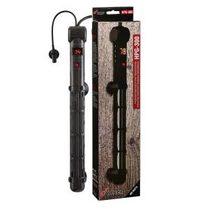 Finnex HPG Heater 300w