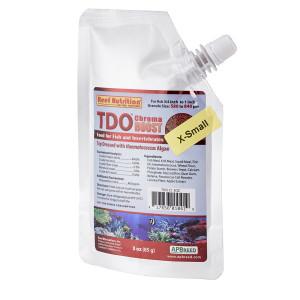 Reed MaricultureTDO-C1 Chroma BOOST Extra Small