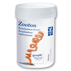 Pro-Coral Zooton 100 mL