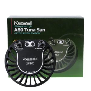 A80 Tuna Sun Nano LED Light - Kessil