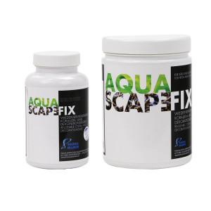 AquaScape Fix Bonding Adhesive - Fauna Marin