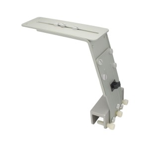 Adjustable C-Ray 200 Mounting Arm