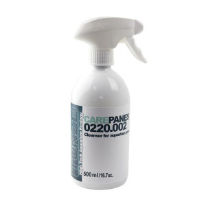 Care Panes Aquarium Glass Cleaner - Tunze
