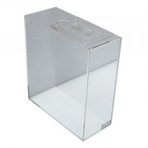 Crystal ATO 5 Gallon Reservoir