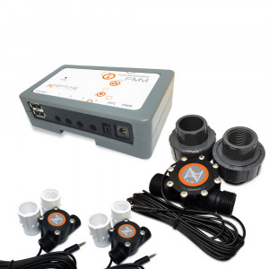 FMK Flow Monitoring Kit - Neptune Systems
