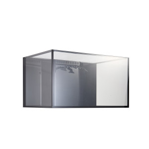 Nuvo INT 75 - Aquarium Only - Innovative Marine
