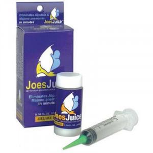Joe's Juice Aiptasia Eliminator (20mL)