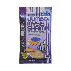 Bio-Pure Frozen Jumbo Mysis Shrimp