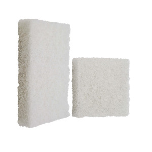 Algae Scrubber Pads for Acrylic Tanks - Lifegard