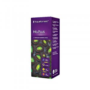 Mg Plus - Aquaforest