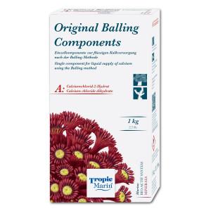 Bio-Calcium Orig. Balling Part A 1kg