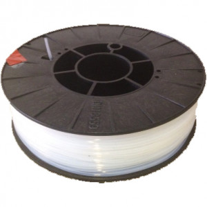 Ozone Resistant Flexelene Tubing Sold by the foot