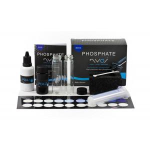 Phosphate REEFER Test Kit - NYOS stock