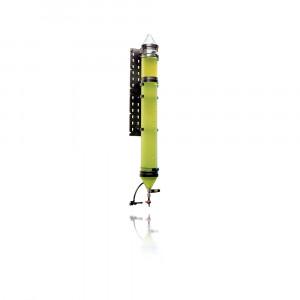 Plankton Reactor - Aqua Medic