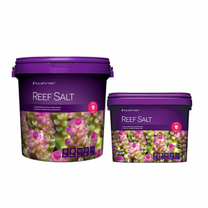 Reef Salt Mix - Aquaforest