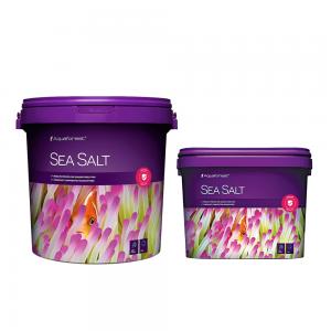 Sea Salt Mix - Aquaforest (DISCONTINUED)
