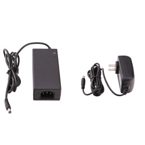 Replacement Pump Power Supply - Skimz