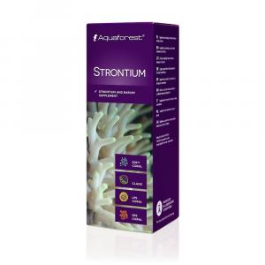 Strontium - Aquaforest