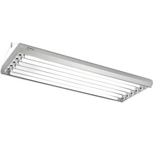 "24"" Dimmable SunPower T5 Light Fixture - ATI"