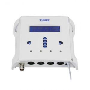 SmartController 7000 - Tunze