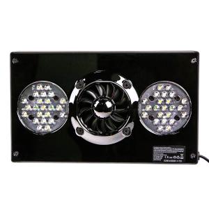 Ecotech Radion XR30w G4 LED Light Fixture - EcoTech Marine