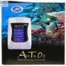 JBJ A.T.O. Water Level Controller Box