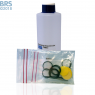 Replacement Dissolved Oxygen Probe Membrane Kit - Neptune Systems
