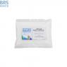 BRS Bulk Soda Ash Aquarium Supplement – Replacement Pouch