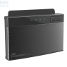 Syna-G ICV6 Connect Controller - Maxspect