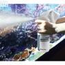 Care Panes Aquarium Glass Cleaner - Tunze