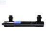 Smart UV 18 Watt - Pentair Aquatics