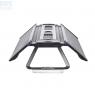 "48"" Razor Recurve LED Fixture - Maxspect"