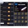 A200 WiFi Controller - Zetlight horizon app