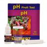 pH Aquarium Test Kit - Salifert