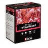 Red Sea Potassium Pro (K) Test Kit