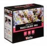 Red Sea Reef Colors Pro Multi Test Kit (I2,K,Fe)
