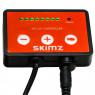 Skimz SN123 Monzter Mini Protein Skimmer Controller