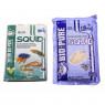 Hikari Bio-Pure Frozen Squid