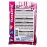 Hikari Bio-Pure Frozen Brine Shrimp (Baby) 1.75 oz