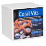 Coral Vits - Prodibio