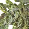 Sea Lettuce Seaweed - Bulk Reef Supply