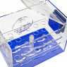 Tanklimate Acclimation Box - Small