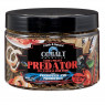 Ultra Predator Jumbo Feeder Pellets - Cobalt Aquatics