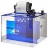 Platinum Sump Cube 20 Aquarium Sump - Trigger Systems